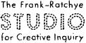 frank-ratchye-studio