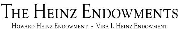 heinzendowment