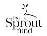 the-sprout-fund