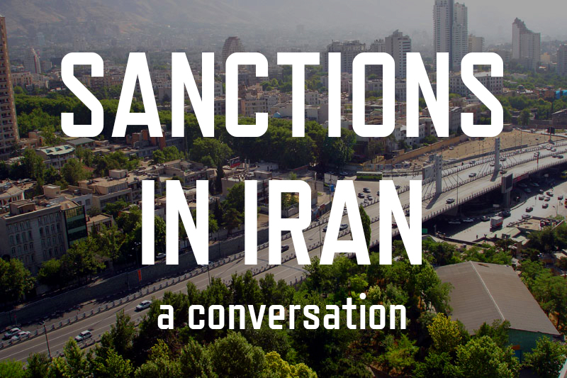 sanctions_in_iran