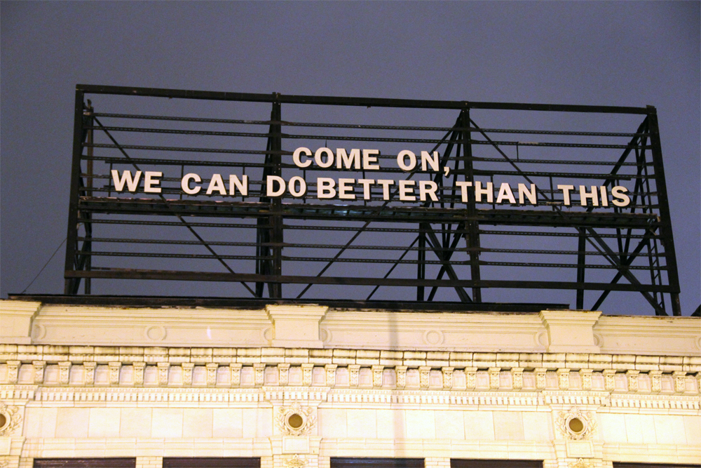 we_can_do_better2