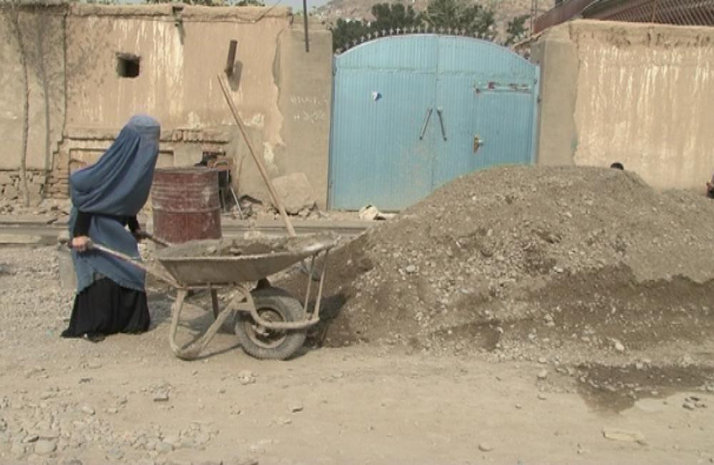Afghan_video still