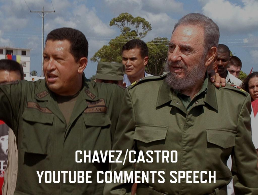 chavez_castro