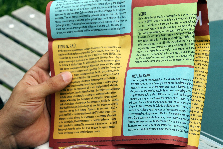 cuba_wrapper_reading