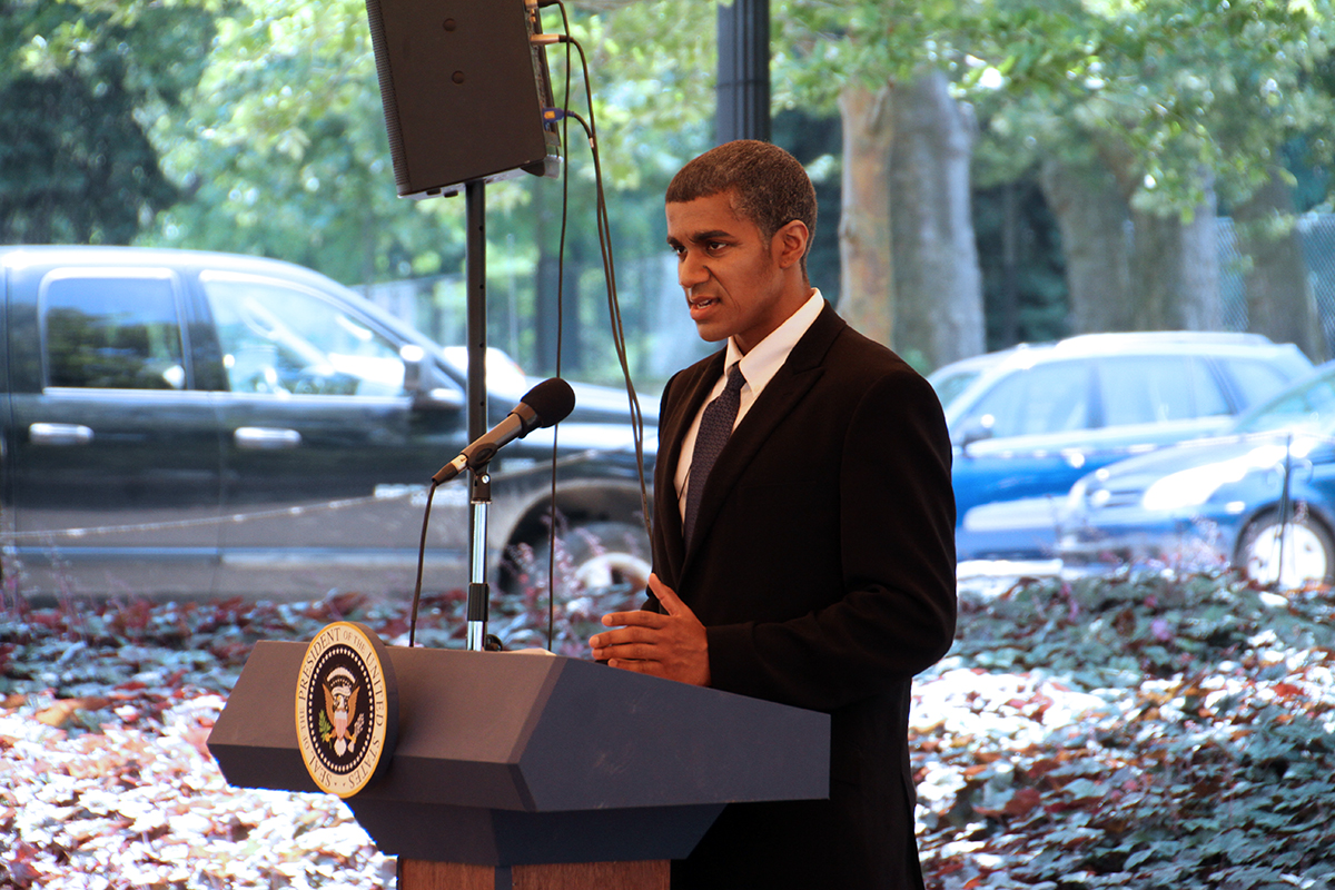 obama_speech13