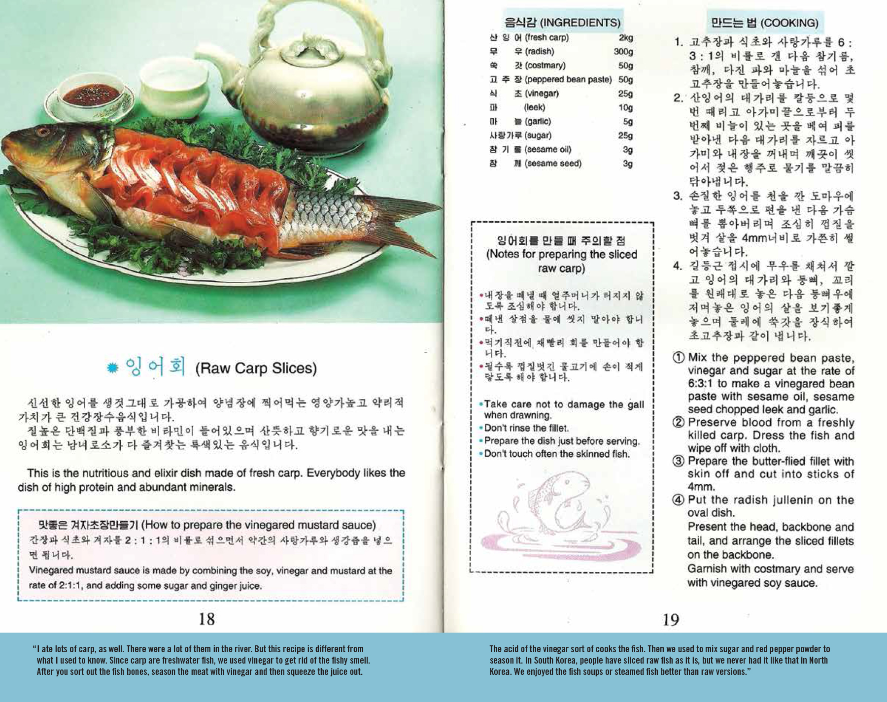 cookbook_carp
