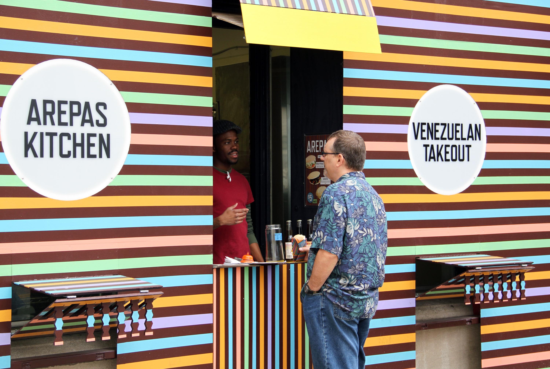venezuela_facade2
