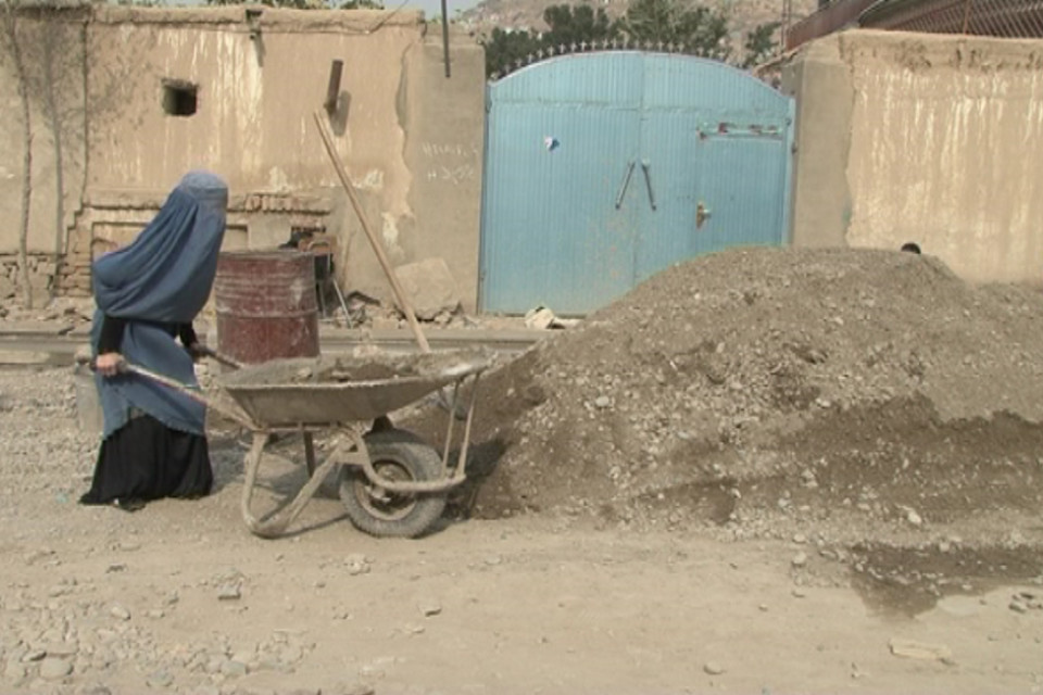 Afghan_video still