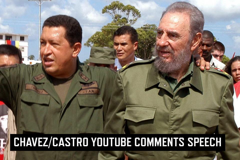 chavez-castro3