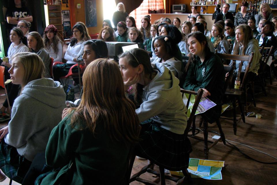 ellis-school
