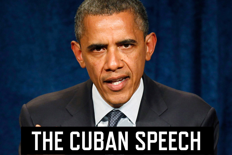 obama_cuban_speech