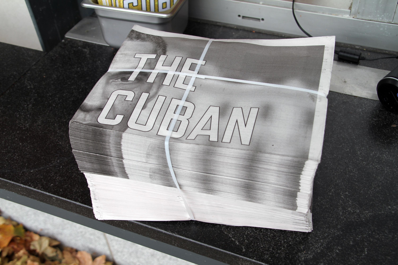 cuban-paper