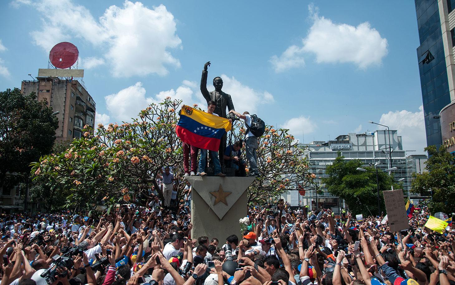 AA_Venezuela-protest9