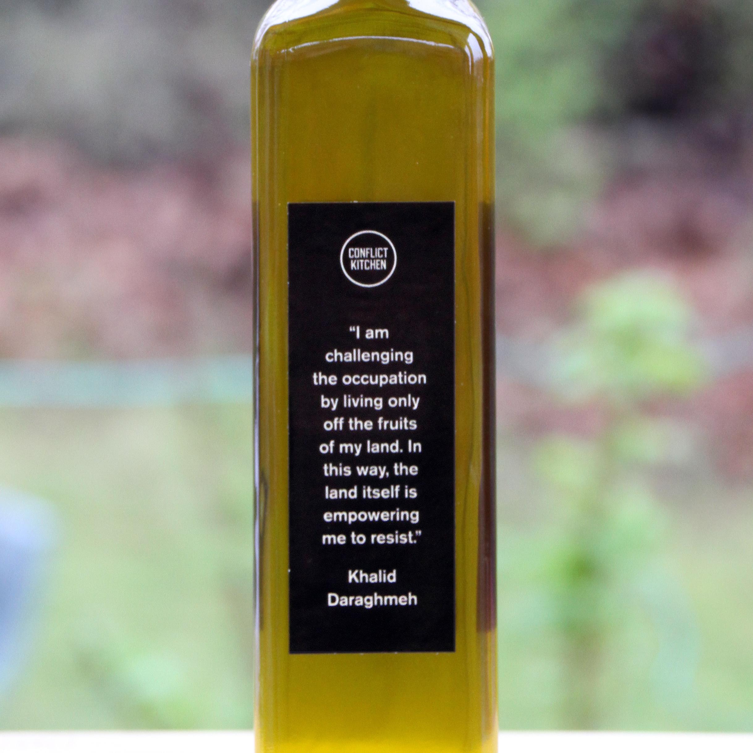 olive-oil-back2