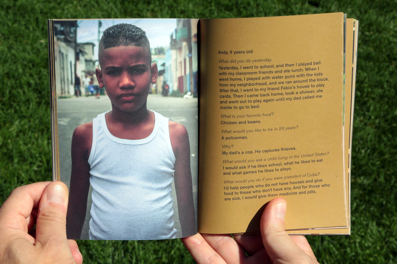 Cuba_Kids_Spread