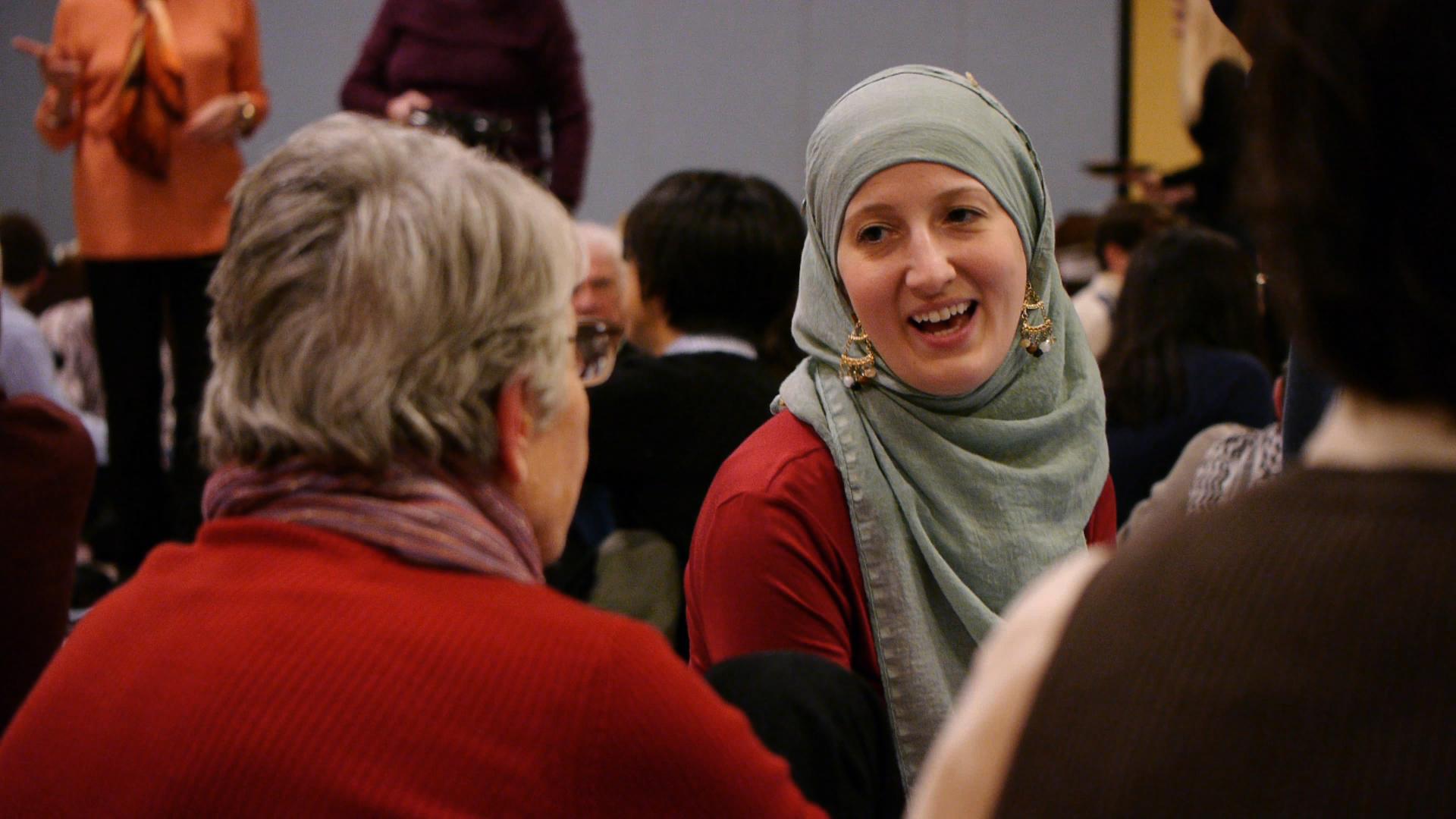 Islamic-Center-041a