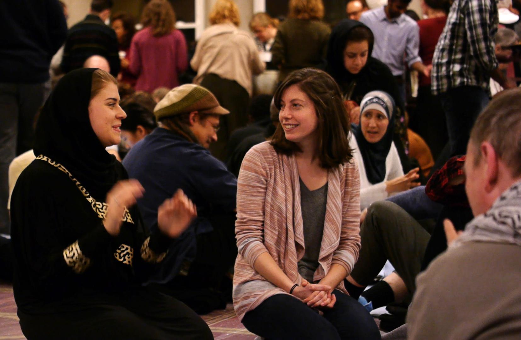 Islamic-Center-045