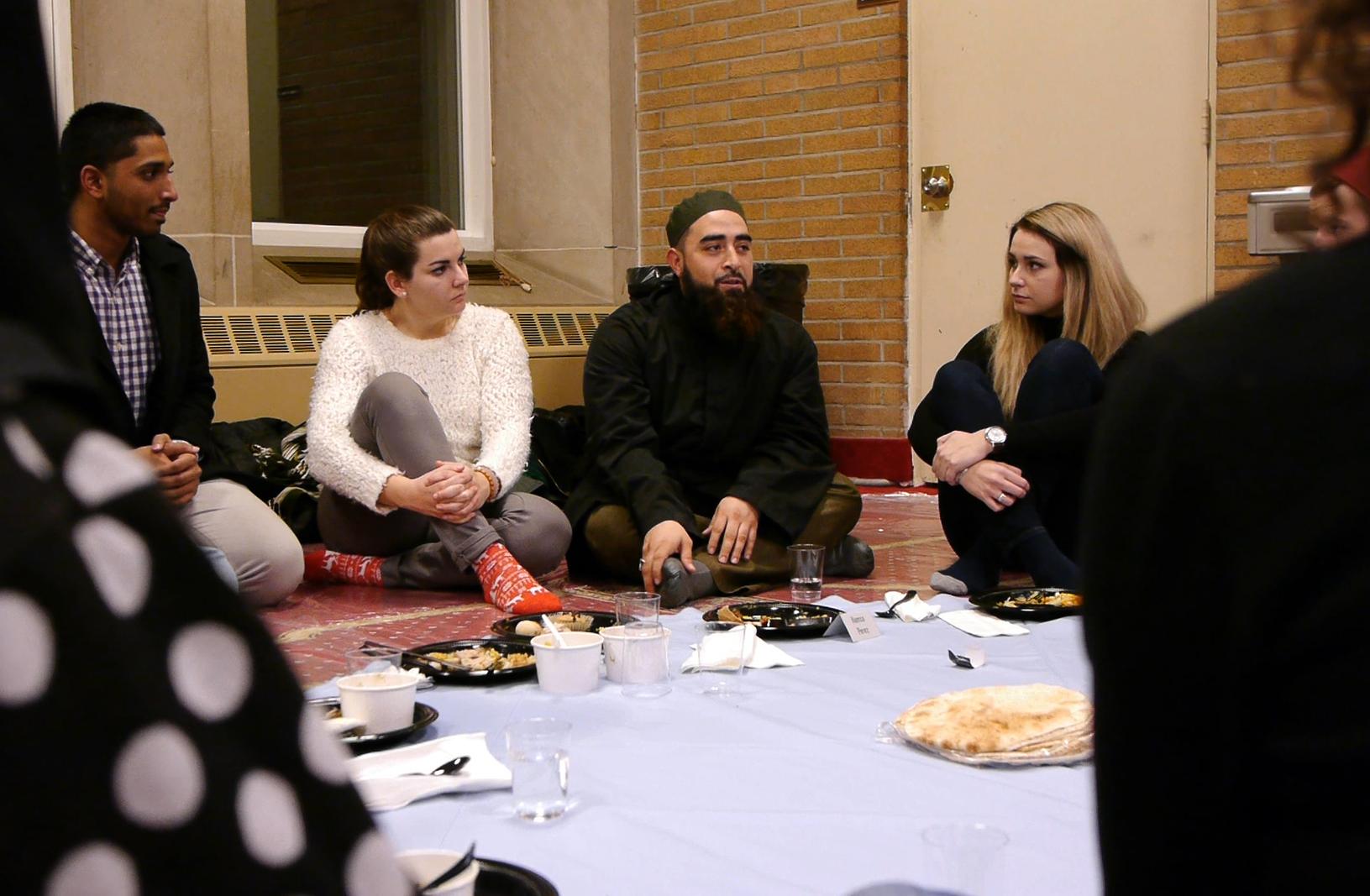 Islamic-Center-065