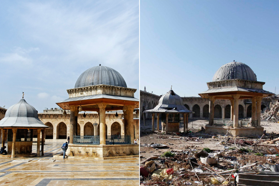 destroyedmosque
