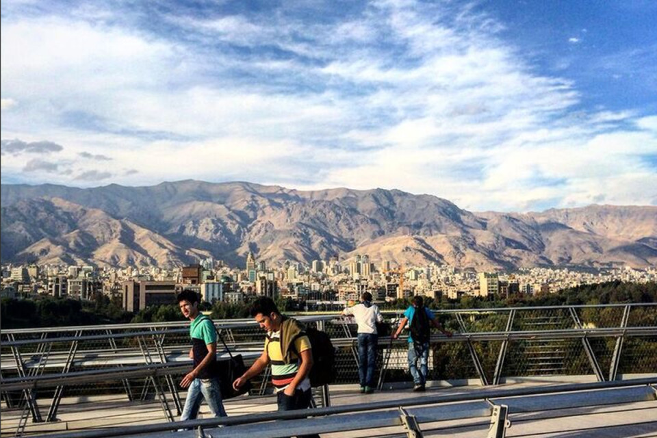 iran_bridge