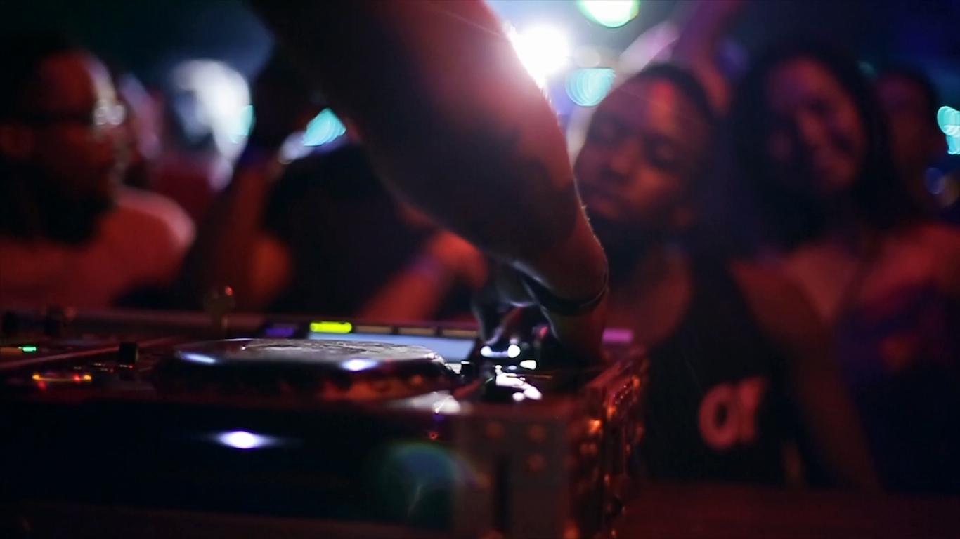 Africanmusic